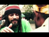 Hornsman Coyote &amp Jah Mason BELLY OF THE BEAST Official Video (HD)