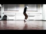 Stacy &amp CoolB 5sta Family - Время (Танцевальная связка)