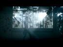 MGK - Invincible Explicit ft. Ester Dean