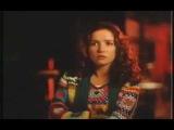 Natalia Oreiro: Un argentino en New York - Trailer