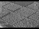 Парад Победы 9 мая 1945 Полная версия / Оригинал