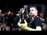 Презентация сборника Russian Death Metal vol 2 (promo video)