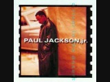 Paul Jackson Jr.-End Of The Road