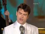 Романтика романса 2007г. Танго..Евгений Дятлов