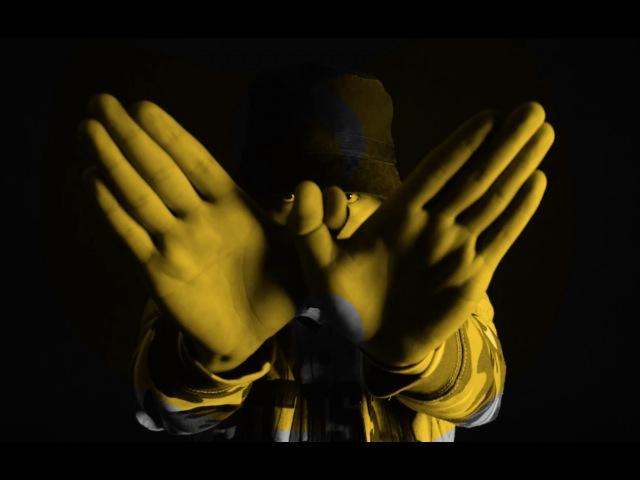 Nafla - Wu [Official Music Video]