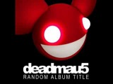 deadmau5 &amp Kaskade - I Remember (HQ)