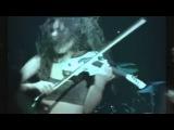 Vanessa Mae - Storm HD.