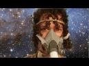 Darwin deez radar detector official video