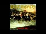 Bathory - Blood Fire Death (1988) Full Album