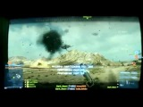 Borderline BF3 montage PC by DarK_Reeni