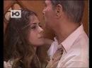 «Семейные узы» - 34 серия - Невоспитанный мужлан