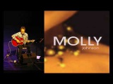 Molly Johnson - Let's Waste Some Time