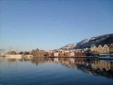 Solveig Slettahjell - December Song