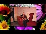 Вермишель Orchestra - Мария