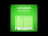 Le Babar - Daydream