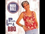 Marcia Ball - I'll Never Be Free
