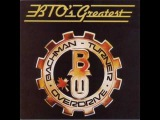 Bachman-Turner Overdrive - Taking Care Of Business