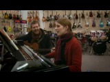 Glen Hansard And Marketa Irglova - Falling Slowly
