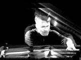 Jacky Terrasson - Oh My Love