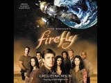 Firefly (Movie) - The Funeral