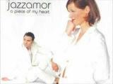 Jazzamor - Sunday