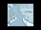 Richard Earnshaw Feat. Ursula Rucker &amp Roy Ayers - Rise