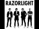Razorlight - In The Morning