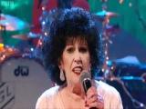 Wanda Jackson - You Know I'm No Good