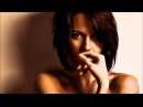 Marvin Zeyss - Next To You (Maya Jane Coles Remix)
