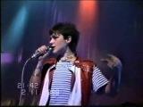 Ласковый Май Концерт ЛМ 02 11 1988 г    Я откровенен, Лето