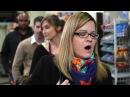 500g Alltag - Kurzfilm