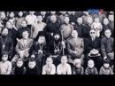 Старцы. Фильм 1. Архиепископ Иоанн Шанхайский