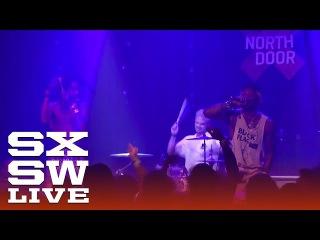Ho99o9 | Music 2015 | SXSW