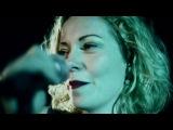 Anneke van Giersbergen &amp Danny Cavanagh - The Blower's Daughter