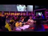 Anneke van Giersbergen - Woman in Love (Barbra Streisand)