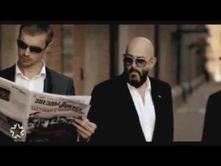 Шуфутинский ft. Rick Ross - 3-е сентября (Beastly Beats prod.)