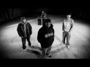 (Peja) Slums Attack feat. O.S.T.R. Jeru the Damaja Oddałbym Official Video