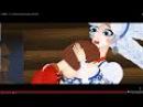 Про Федота-стрельца, удалого молодца (мультфильм в HD)
