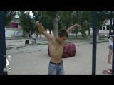 Кирилл Куликов, МАСТЕР КЛАСС ОТ K&K!!!