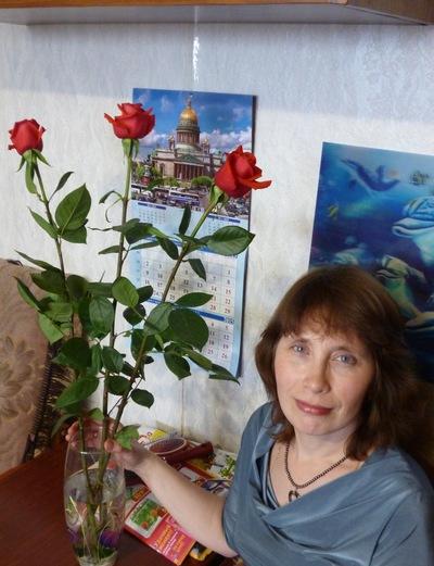 Оксана Мошева