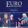 Euro Entertainment | Концертное агентство
