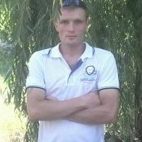 Sergey Medovikov