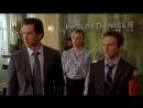 Франклин и Бэш Компаньоны Franklin Bash 1 сезон Трейлер ENG HD 720