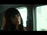 School of Seven Bells - Half Asleep Official Video