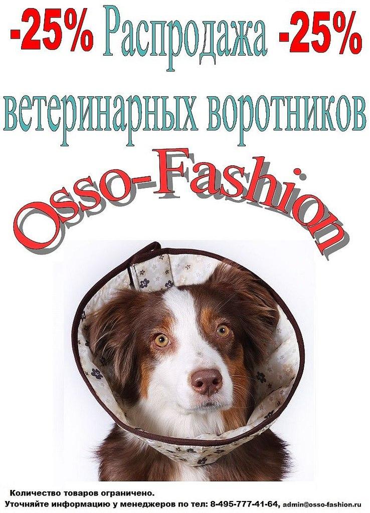 ПетСовет - интернет-зоомагазин, доставка заказов по всей России - Страница 3 V0zb4InSC-E