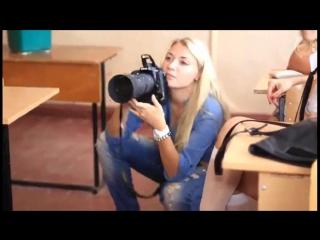 porno-eblya-video-rakom-onlayn-porno-za-dengi-lesbiyskiy-seks