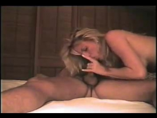 vince-neil-sex-tape-free-champagne-in-pussy-movie