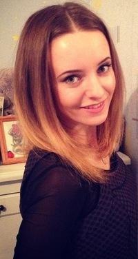 Екатерина Курзова