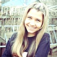 Валерия Кирюхина