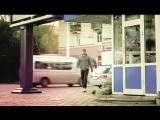 2517 - Жду чуда (Лучший клип года RU 2012) - YouTube_0_1428374817142